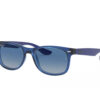 70624l-transparent-blue
