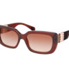 548013-transparent-brown
