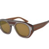 58197d-transparent-brown