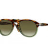 1122a6-brown-tortoise-opal-green
