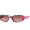 281513-top-pink-grey-havana